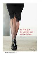http://leslecturesdeladiablotine.blogspot.fr/2017/11/la-fille-qui-ne-voulait-pas-quon-laime.html