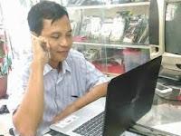 DISTRIBUTOR AIR MILAGROS : Order Milagros Bekasi Hub 085214966266