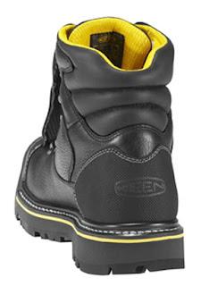 df56f983211 Rogan's Work Boots