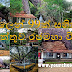 ලෙන් 99ක් සහිත - පිළිකුත්තුව රජමහා විහාරය ☸️🙏❤️ ( Pilikuththuwa Rajamaha Viharaya )