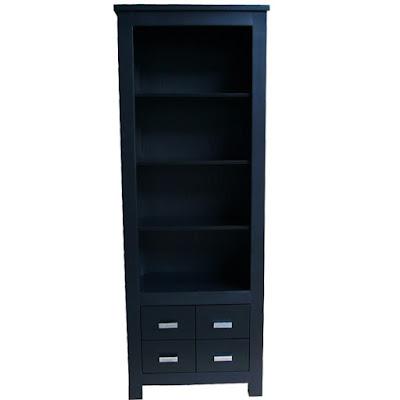 Bookcase teak minimalist Furniture,furniture Bookcase teak,interior classic furniture.code23