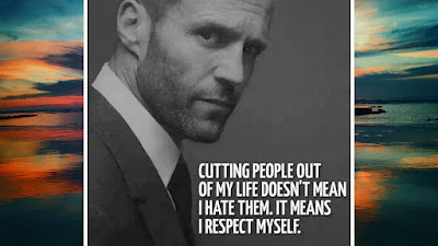 serious quotes images