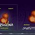 AUDIO l Beka Flavour Ft. Baddest 47 - UMEROGWA l Download