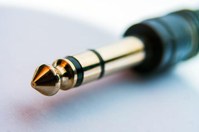 Cara Cepat Mengatasi Suara / Audio Laptop yang Hilang!