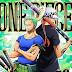 [BDMV] One Piece 18th Season Zou Hen Vol.6 [170607]