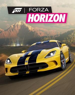 forza horizon pc game download free