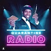 "Tory Lanez  IG Live ""Quarantine Radio"" Halted By Instagram."