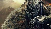 30 Game Adventure Terbaik Untuk PC (Update Terbaru 2019) 11