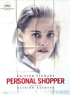 Rekomendasi Film Terbaru Bulan Maret 2017 personal shopper