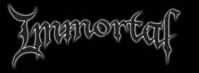 Immortal_logo