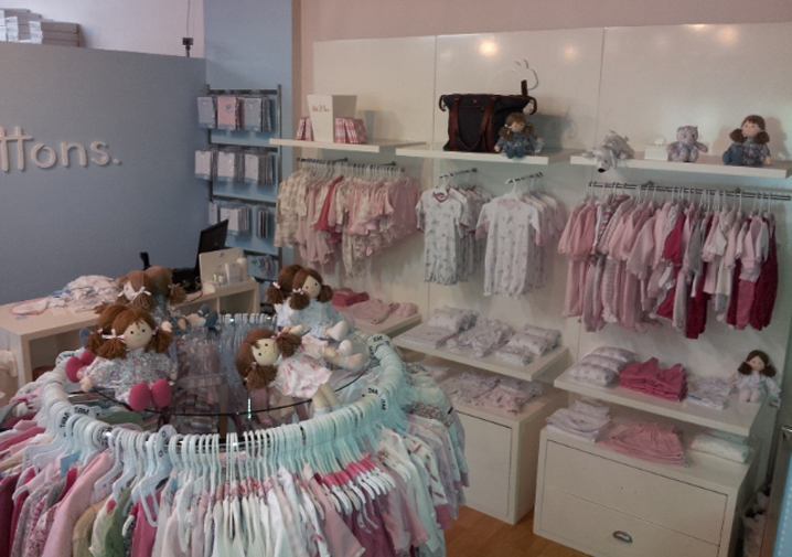 Luna Baby store in Miami offers modern, design and quality products for babies. We carry the best brands and for the same price you would find in most online stores. Luna Baby store in Miami offers modern, design and quality products for babies. We carry the best brands and for the same price you would find in most online stores.