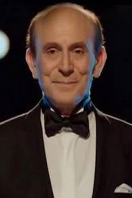 قصة حياة محمد صبحي (Mohamed Sobhi)، ممثل مصري، من مواليد 1948 في القاهرة