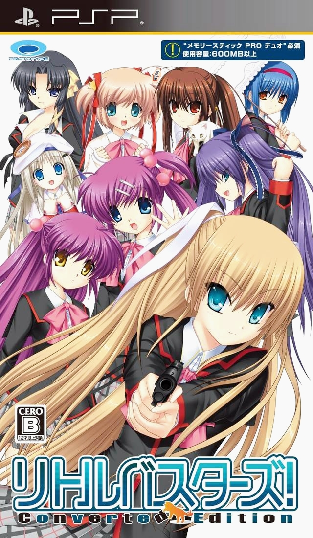 little-busters-converted-edition-english-patched-psp-iso-download