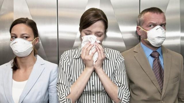 Variante delta da Covid: os sinais que ameaçam fim da pandemia mesmo após vacinação