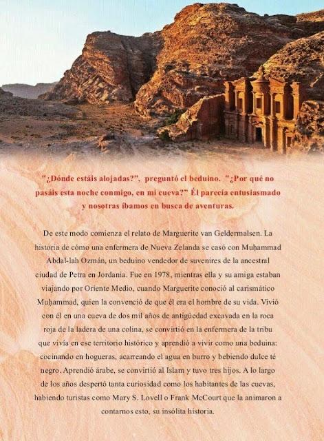 Libros_Abuelohara