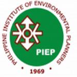 environmental planner logo