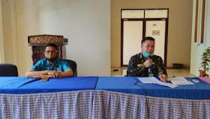 MTQ Tingkat Kelurahan  Se Kecamatan Raba Akan Dilaksanakan   Minggu Depan