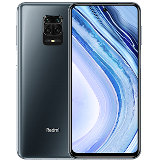 Redmi Note 9 Pro Max was launched in India back in March but its release in the market was postponed because of the nationwide lockdown. Today, the smartphone is finally going on its first sale in the country. The smartphone comes at a starting price of Rs 14,999.