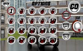 Precision Driving 3D Latest Version for Android Free Download