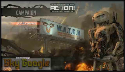 Battle Los Angeles Pc Game Download