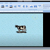 Cara Membuat Animasi Hewan Berjalan Memakai Powerpoint