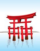 Libros ambientados en Japón