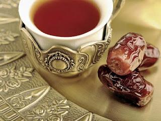 cara-membuat-kopi-arab.jpg