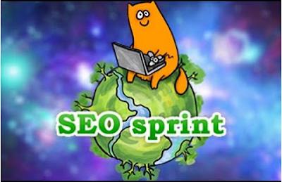 sepsprint