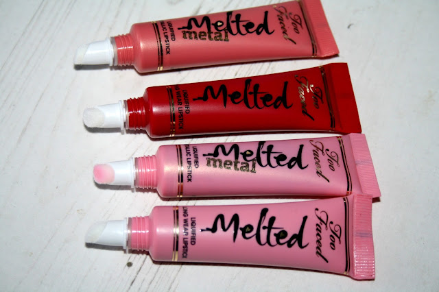 Too-Faced-Melted-Lipsticks