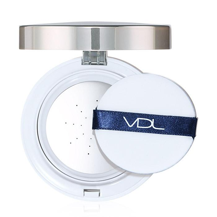 VDL Lumilayer Metal Cushion Prime