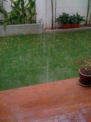 regntid i malaysia