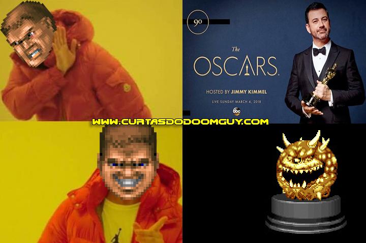 Premiações...