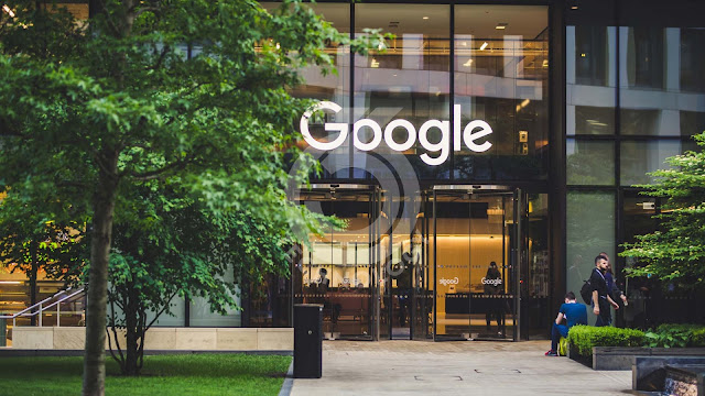 Google Health: Google interferes in health... but it's for your good