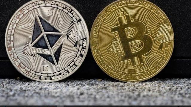 Apakah Bisa Trading Bitcoin Cukup Rp5 Saja