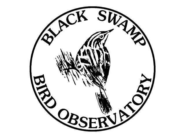 Bird Observatories - North America