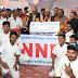 कानपुर को हरा रींवा ने किया कप पर कब्जा
