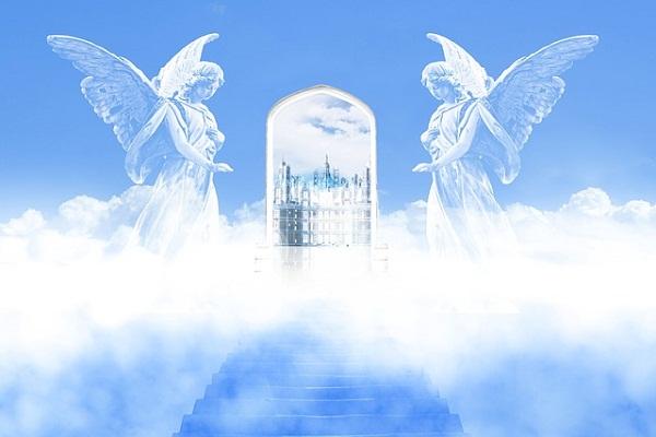 Liturgi Pemakaman