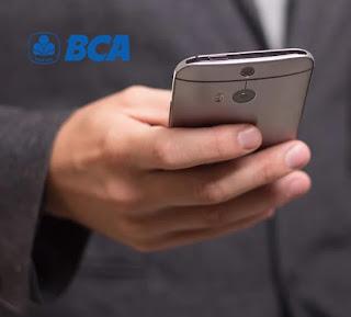 Cara Cek Rekening BCA Masih Aktif Atau Tidak Melalui Call Center