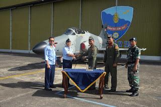 Hawk MK-209 TT-0230