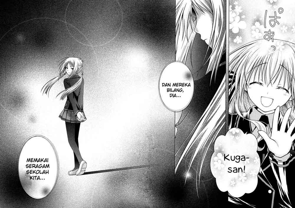 Komik iris zero 012 13 Indonesia iris zero 012 Terbaru 33|Baca Manga Komik Indonesia|