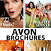AVON Brochure October 2019