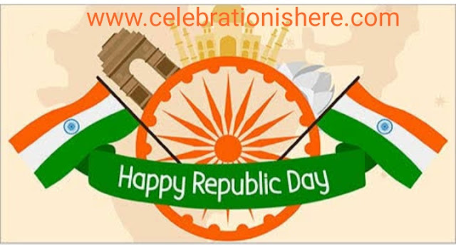 Republic Day shayari and quotes ,Republic Day shayari and quotes in Hindi