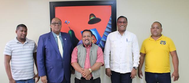 La Universidad Autónoma de Santo Domingo (UASD) anunció que implementará un programa permanente de asistencia profesional de índole psico-social y cultural en el sector capitalino Capotillo.