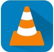VLC Mobile Remote – PC & Mac v2.3.9 (Premium)