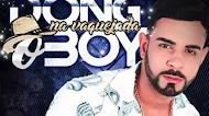 Baixar - Dong Boy - Dong O Boy Na Vaquejada - Promocional - Maio 2019