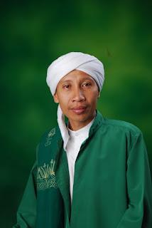 Kumpulan Foto Buya Yahya Al Bahjah Cirebon