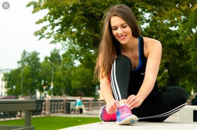 20 Kebiasaan Kecil yang Bisa Meningkatkan Kesehatan Anda