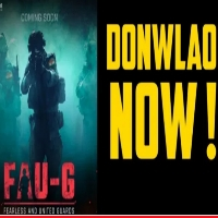 Fauji game download kaise karen