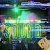 AUDIO | Diamond Platnumz Ft. Teni – Sound Mp3 Download