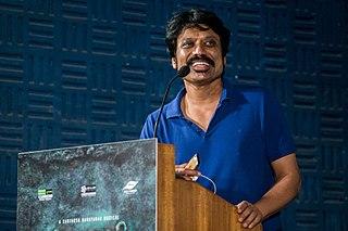 sj-surya-director-turned-actor